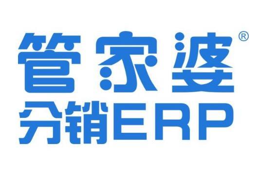 <b>管家婆分销ERP给财务手工核算存货类型说拜拜</b>