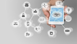 <b>管家婆工贸ERP在物联网智能制造方向不断深耕</b>
